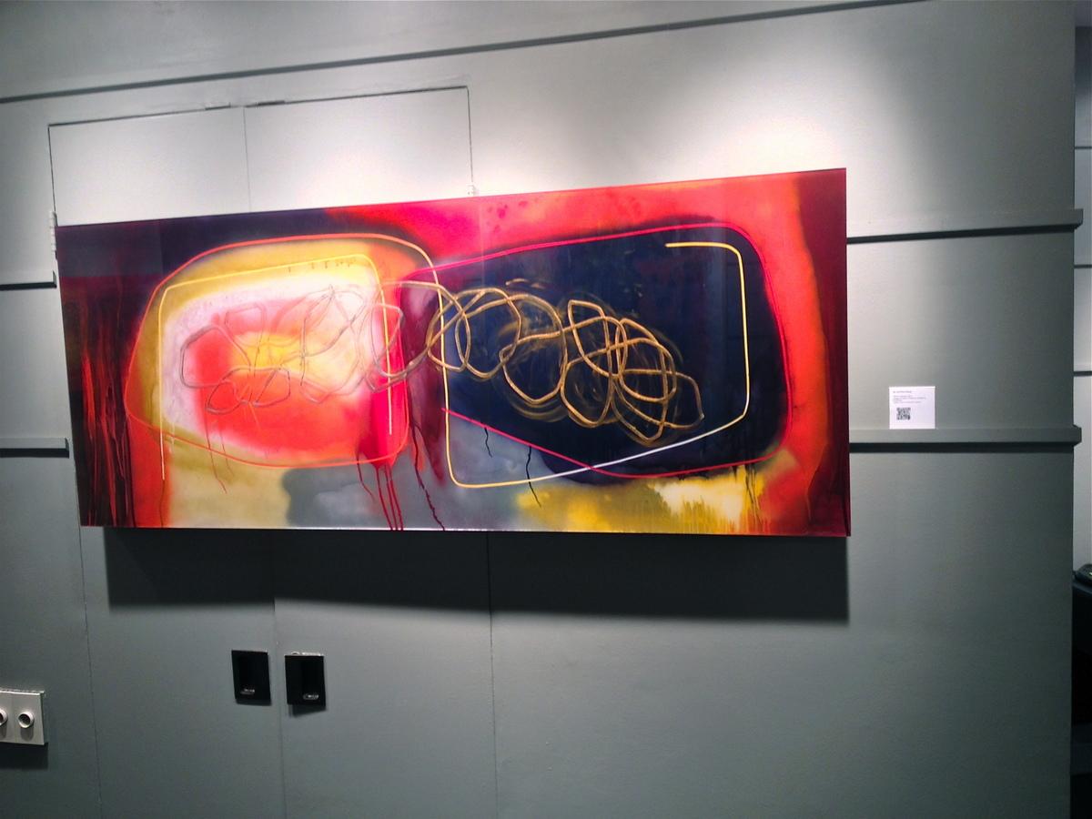 Gallery Install